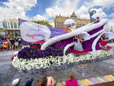 Toowoomba-Events-carnival-of-flowers
