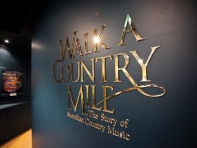 Walk-a-country-mile